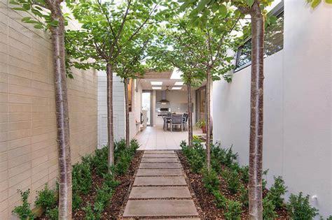 Modern House Design 171