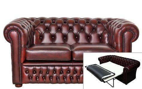 Was Ist Ein Chesterfield Sofa by G 228 Stebett Mit Stil Warum Sie Ein Chesterfield Sofa