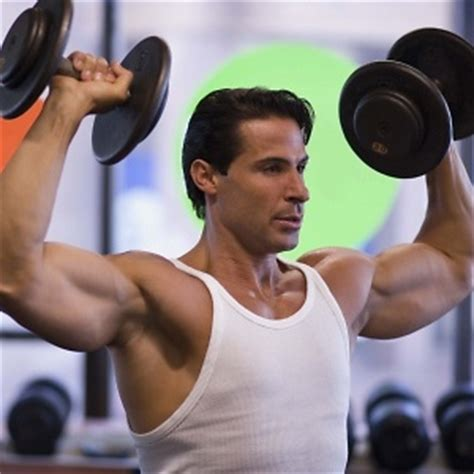 the best body building shoo best bodybuilding workout top 4 workout for bodybuilding