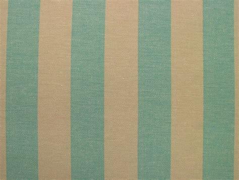 upholstery ticking fabric prestigious textiles aqua calico ticking curtain