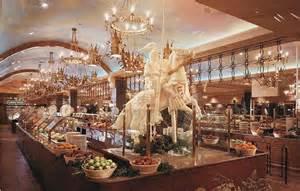 excalibur hotel and casino buffet las vegas astelum
