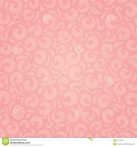 pink wallpaper designers attic pink and silver abstract background design template or