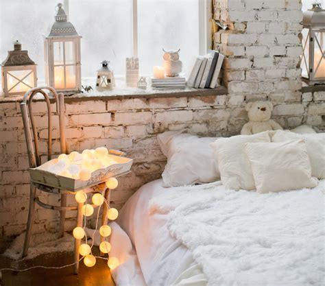 the twenty best ways to decorate your student room at uni 19 ways to decorate your student room student com blog