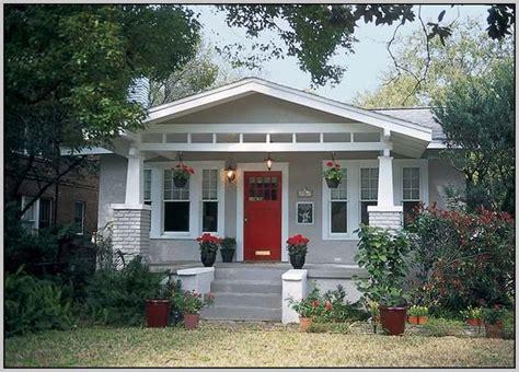 25 best gray brick houses ideas on brick