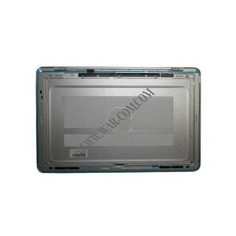 Lcd Macbook Air 11 lcd atas macbook air 11 6 comzone