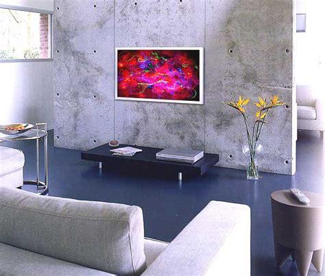 interior decorators trivandrum interior designers trivandrum