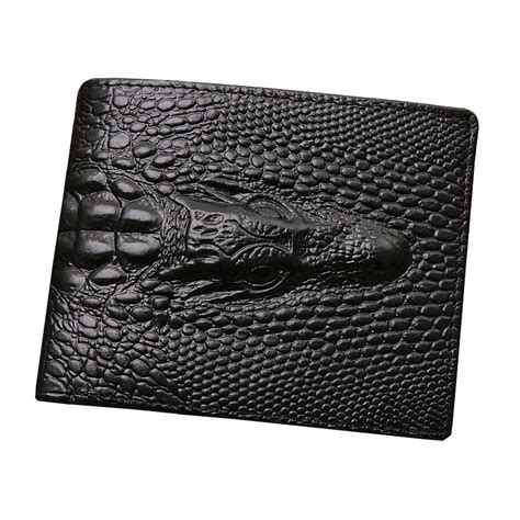 Handmade Wallet Pattern - handmade wallet pattern reviews shopping handmade