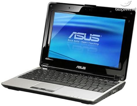 Laptop Asus Mini asus n10 non eee pc mini laptop itech news net