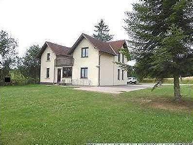 haus kaufen in schrozberg immobilien zum kauf in speckheim schrozberg