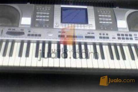 Keyboard Technics Sx Kn 2600 pin gambar efek guitar on