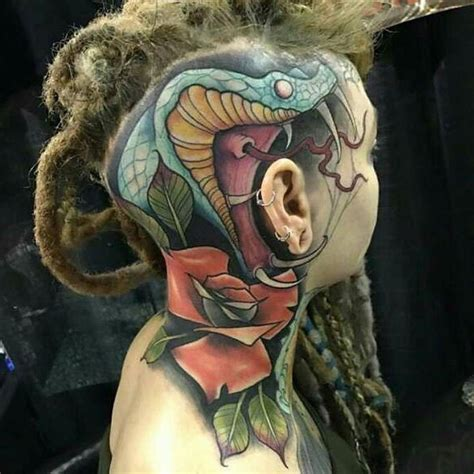 tattoo madison wi 154 best amazing and neck tattoos images on