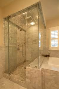 Master Bath Showers Gallery For Gt Master Bathroom Showers