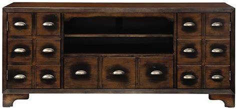 Allman TV Cabinet   HomeDecorators.com