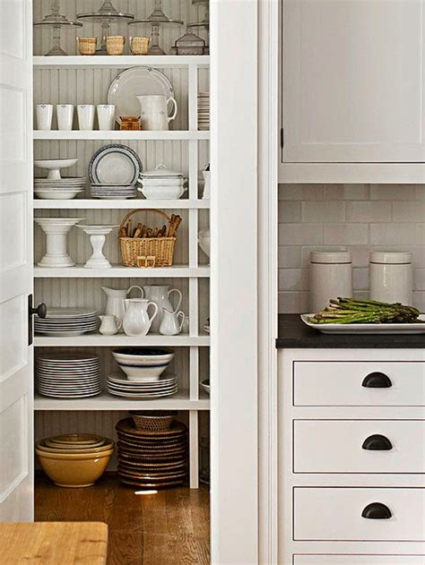 kitchen pantry design ideas modern furniture 2014 kitchen pantry design ideas easy to do