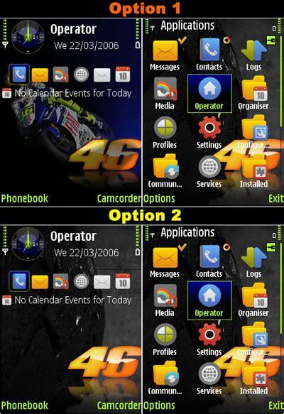 mobile themes wallpapers screensavers sprintusers upcoming phones vinyl wallpaper