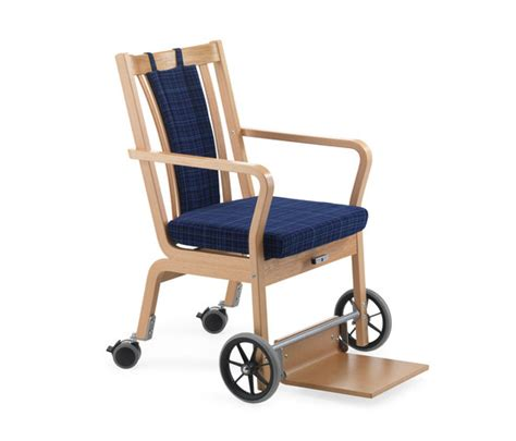 Chair For Elderly by Duun Chairs By Helland Duun Bariatric Duun Chair Product