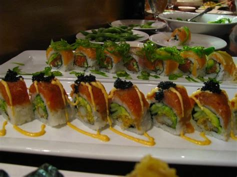 umi sake house popular restaurants in seattle tripadvisor