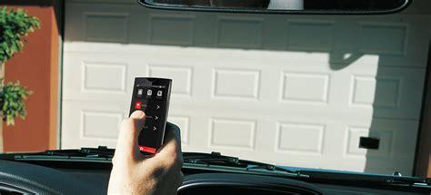 puertas garajes automaticas segurimatic puertas autom 225 ticas de garaje ventanas de