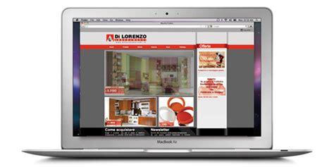 di lorenzo arredamenti catalogo esempi di lavori per pacchetto custom acquista ora
