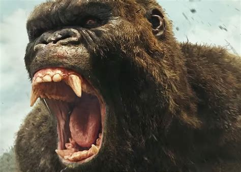 king kong king kong reboot kong skull island reviewed