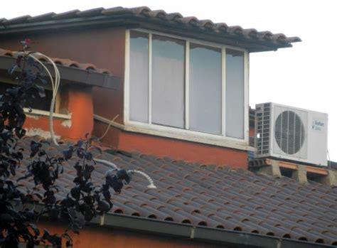 veranda abusiva veranda abusiva dopo quanti anni il comune pu 242 farla