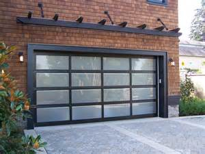 garage door photo gallery vander griend lumber garage