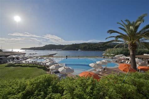 hotel cala di mola porto azzurro hotel cala di mola hotel porto azzurro