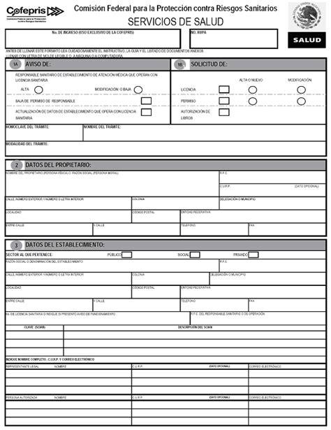 licencia de conducir formato df 2016 dof diario oficial de la federaci 243 n