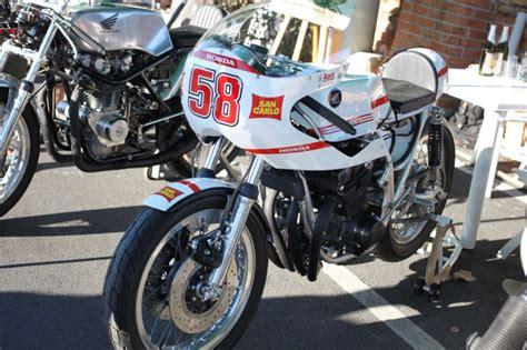 Re Moto 2816 by Brochette De Honda