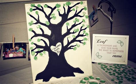 printable family tree guest book the gallery for gt lots of dogs together