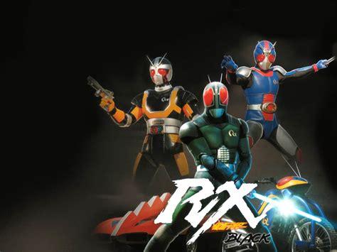 Home Kamen Rider Kamen Rider Series 1 Nighttokusatsu by Home Kamen Rider