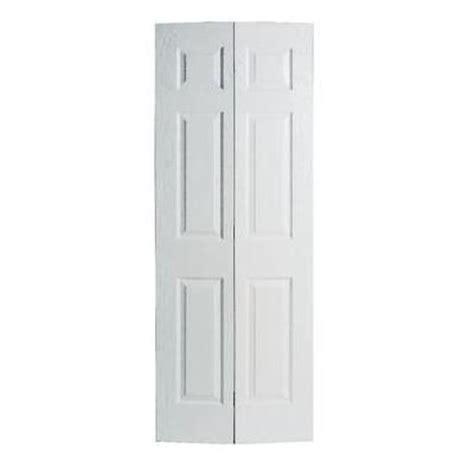Home Depot Shower Doors Canada Folding Doors Folding Doors Home Depot Canada
