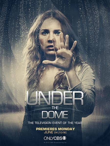 china film under the dome watch under the dome season 3 online free on yesmovies to