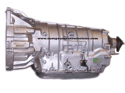 2000 bmw 323i automatic transmission bmw 323i remanufactured