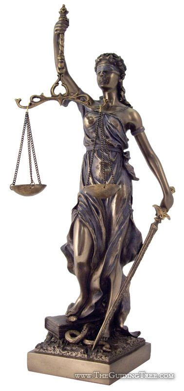 Justice Gift Card Online - 1000 ideas about lady justice on pinterest saint michael statue and goddesses