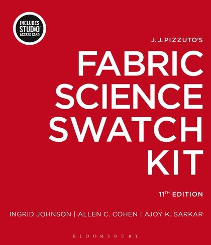 international retailing bundle book studio access card books j j pizzuto s fabric science swatch kit bundle book