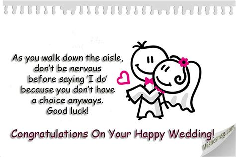 Wedding Wishes Message To Friend by Wedding Wishes For Friend Messages And Greetings Wishesmsg