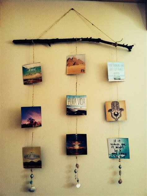 easy art  craft ideas  home decor easy crafts