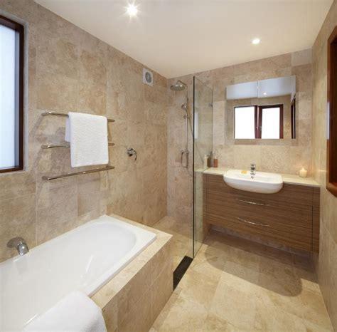 bathroom design complete build services sydney wide
