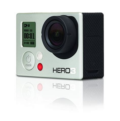 gopro 3 best buy should i buy a gopro 3 best underwater compact