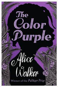 the color purple plot points the color purple by walker books bird