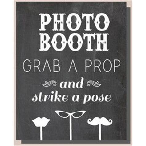 25 Best Ideas About Mustache Photo Booths On Pinterest Mustache Party Little Man Birthday Free Printable Photo Booth Sign Template