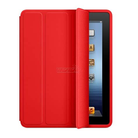 smart case ipad 3 ipad smart case apple ipad 2 3 4 md579zm a