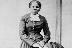 harriet tubman in color the treasury department s decision to put harriet tubman