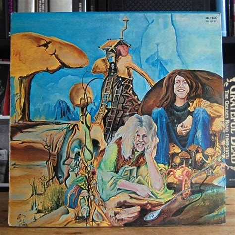 blue cheer feathers from your tree 1968 72 best images about blue cheer on grateful
