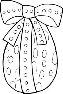 free coloring pages easter coloring pages free easter coloring pages kids