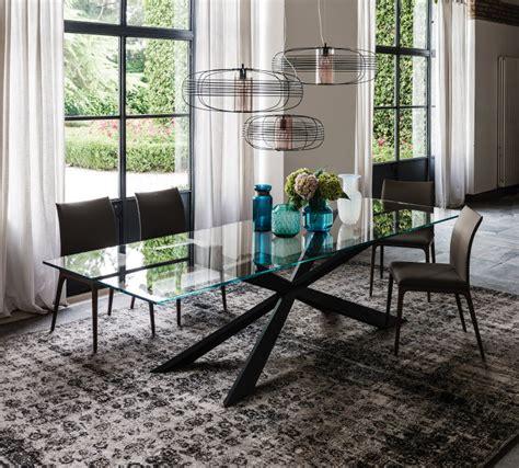 tappeto tavolo idee come posizionare il tappeto in salotto sala da