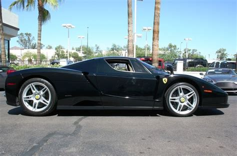 ferraris for sale on ebay ebay ferraris for sale prestige cars