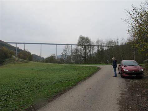 Motorradtouren Jagsttal Kochertal by Quatschbox Verl 228 Ngertes Wochenende Am Jahrestreffen