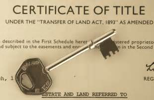 title professionals insurance garden state insurance agency